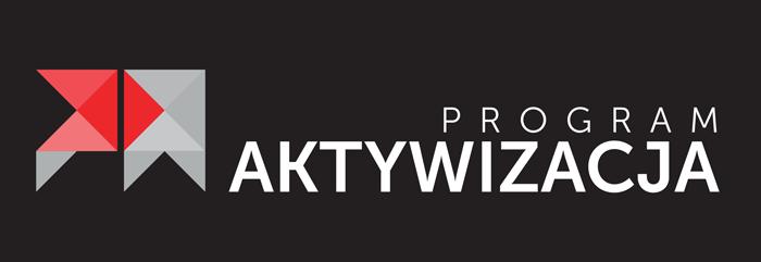 logo_-PA_ciemne_tło_prostoka_t