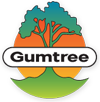 logo_gumtree