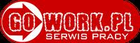 logo_next_jobs